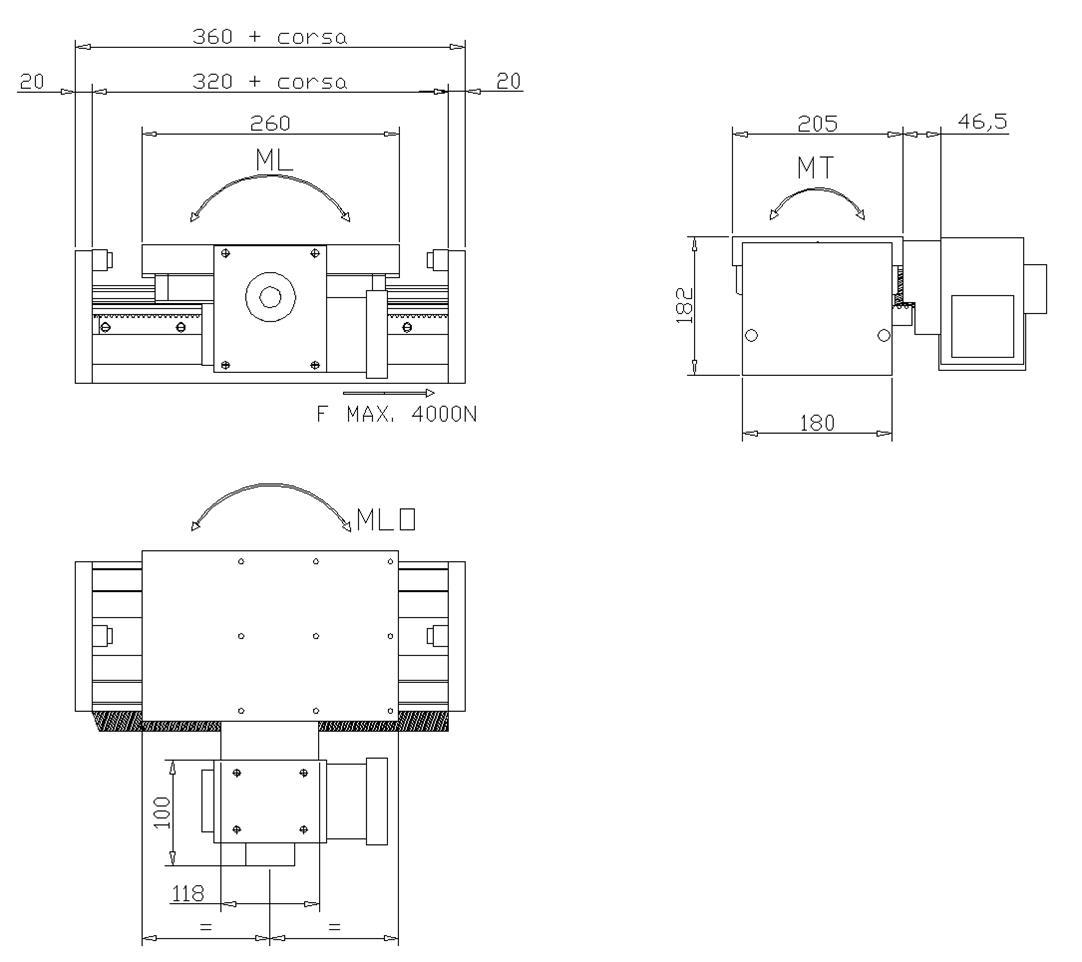 LM30DC06DL 01