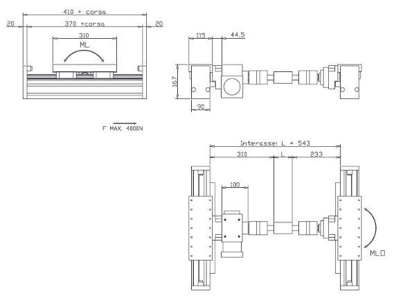 LM30MC04DT 01