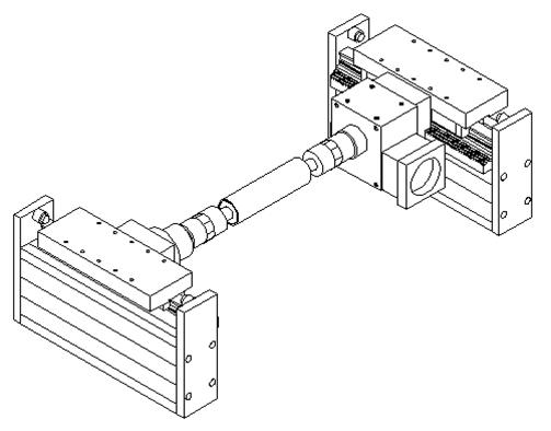 LM30MC06DT
