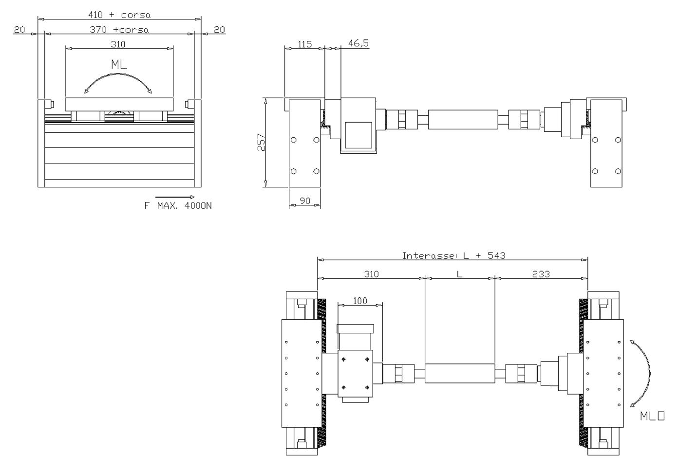 LM30MC06DT 01