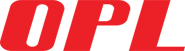 opl-industrijska-avtomatizacija--logo